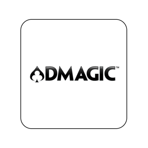 partner_admagic4
