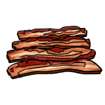 test_bacon