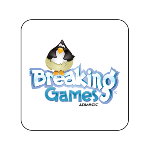 partner_breakinggames3